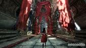 Alice: Madness Returns (2011/ENG/PS3/DUPLEX)