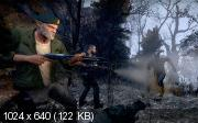 Left 4 Dead v1.0.2.6 (2009/RUS/ENG RePack by Sp.One)
