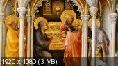 Первый Иисус? / The First Jesus? (2009) HDTV 1080i