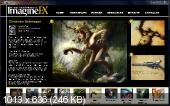 http://i30.fastpic.ru/thumb/2011/1228/0e/a5772776fcf6539b5764e6df91dfe00e.jpeg