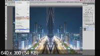 Photoshop: Трюки Photoshop для Начинающих и Красота Ретуши Workflow (28.12.11) ENG