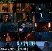 The Hunters (2011) DVDRip Xvid AC3