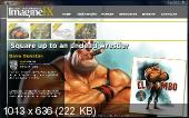 http://i30.fastpic.ru/thumb/2011/1228/a8/a60700ecf2495be7a6a55259ba0a23a8.jpeg