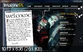 http://i30.fastpic.ru/thumb/2011/1228/d0/813863524a98ca5c854ceceb7d2992d0.jpeg