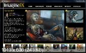 http://i30.fastpic.ru/thumb/2011/1228/d6/6bc17716769870cbffdbbaac042cfdd6.jpeg