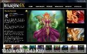 http://i30.fastpic.ru/thumb/2011/1228/e3/dbd32c3582878db3c9fe0714329db8e3.jpeg