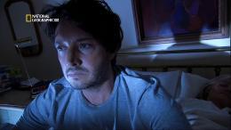 Реальность или фантастика? Привидения / Is it Real? Hauntings (2006) HDTV 1080i