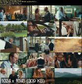 Och Karol 2 (2011) DVDRip XviD