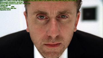Теория лжи / Обмани Меня / Lie to Me [Cезон:1] (2009) BDRip 720p Первый канал + NovaFilm