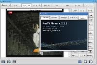 RusTV Player 2.2.1 Final