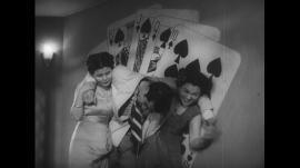 Пьяный ангел / Drunken angel / Yoidore tenshi (1948) BDRemux 1080p