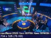 http://i30.fastpic.ru/thumb/2011/1230/49/976d6663260e89aaeab8318e3934af49.jpeg