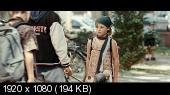 Соблазнитель / Kokowaah (2011) Blu-Ray Remux 1080p