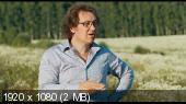 О чём говорят мужчины (2010) Blu-ray 1080p