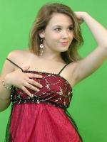 http://i30.fastpic.ru/thumb/2011/1231/fe/9883af81b87f49a7916db96508208ffe.jpeg