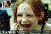 Foto-Mosaik-Edda Standart 6.6.11364.1 + Portable