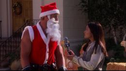 Силач Санта-Клаус / Santa with Muscles (1996) HDTV 1080i