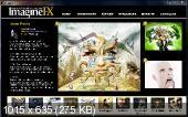 http://i30.fastpic.ru/thumb/2012/0102/08/00a8fc8faadc276b05b1494a7bd55608.jpeg