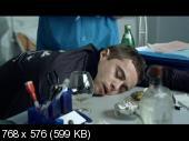 http://i30.fastpic.ru/thumb/2012/0103/21/ddc6443d4a87d391eb6abc438003a621.jpeg