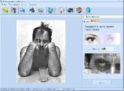 Фото на документы Экспресс v.3.41 (x32/x64/RUS) - Тихая установка
