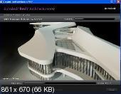 AutoDesk Revit Architecture 2012 English / Русский