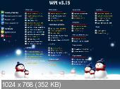 ZverDvD v2012 + Alkid SE (обновления по декабрь 2011 года)