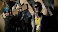 Мёртвоголовые / Deadheads (2011/BDRip/Отличное качество)