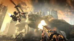 Bulletstorm: Limited Edition (2011/RUS/ENG/RePack by R.G.UniGamers)