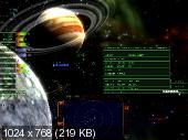 Universal Combat Коллекционное Издание v2 (PC/FULL)