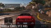 Test Drive Unlimited 2 Update 5 (Repack Creative)
