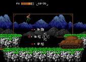 8-Bit Commando (2010/Eng)