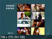 http://i30.fastpic.ru/thumb/2012/0105/05/e55c852728fa77d4285202be80e4a405.jpeg