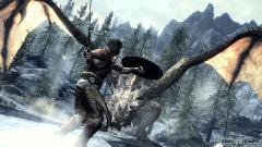The Elder Scrolls V: Skyrim Collector's Edition - Update 4 (2011/RUS/PC)