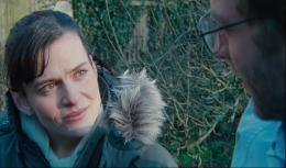 Не впускай его / Don't Let Him In (2011) BDRip 1080p