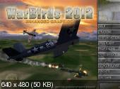 Warbirds 2012 (2011/ENG)