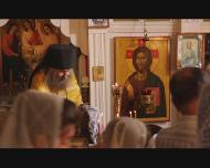 Притчи-2 (2012/DVD9/DVDRip)
