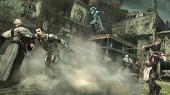 Assassin's Creed: Brotherhood (LT+ 3.0) (2010/PAL/RUSSOUND/XBOX360)