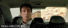 Такси 3 (2003)