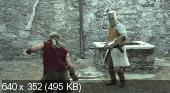 Königreich der Gladiatoren / Kingdom of Gladiators (2011) DVDRip German