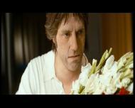 Высоцкий. Спасибо, что живой (2011/DVD9/DVDRip)
