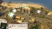 ������� 3: ������� ������� / Tropico 3: Gold Edition (2011/RUS/ENG/RePack by R.G.��������)