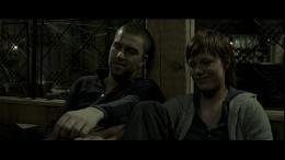 Остаться в живых / Fritt vilt / Cold Prey (2006) BDRemux 1080i