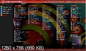 Keyhunter WPI. Порядком бесплатные программы v2012.01.07