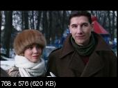 http://i30.fastpic.ru/thumb/2012/0107/d5/723b242b1d2e1d3d6d41ed5b4267c3d5.jpeg