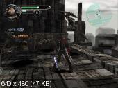 Рыцари Хаоса / Chaos Legion (RePack/Full Ru)