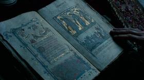 Время ведьм / Season of the Witch (2011) BDRip 720p