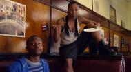 Лапочка 2: Город танца / Honey 2 (2011/BDRip/Отличное качество)