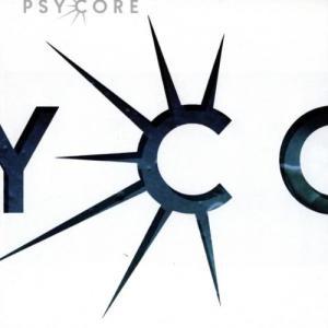 Psycore - Your Problem (1998)