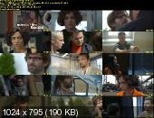 Ciacho (2010) DVDRip XviD PL