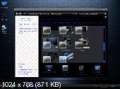 Se7en Ultimate x64 Full SPA v.1.2012 Rus